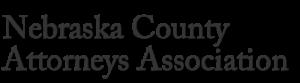 Nebraska County Attorneys Association